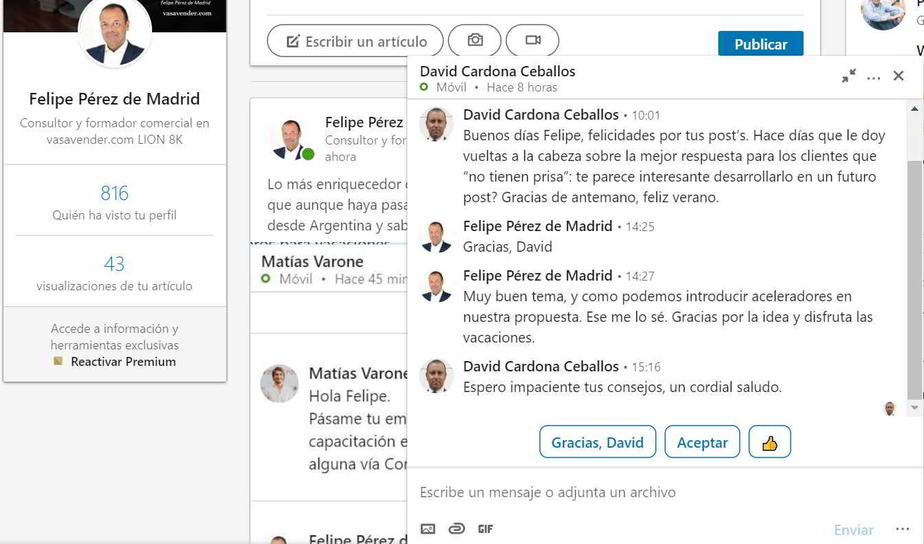 David-Cardona-LinkedIn