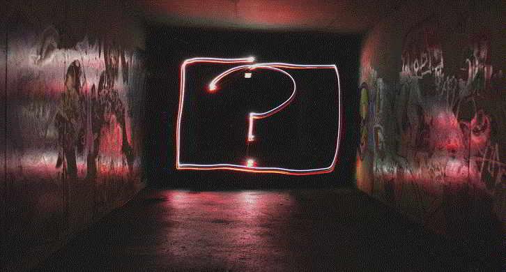 Preguntas-responsable-comercial