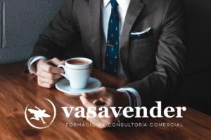 formación y consultoria comercial